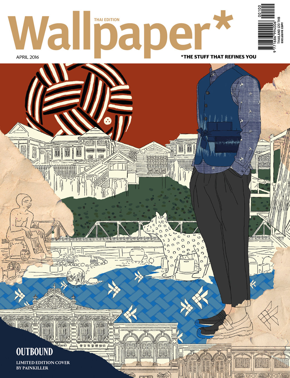 Final Cover1-01.jpg