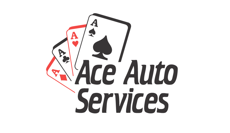 Ace Auto Services - Michigan City