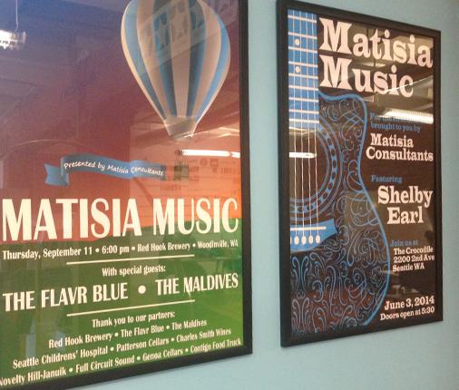 music_posters.jpg