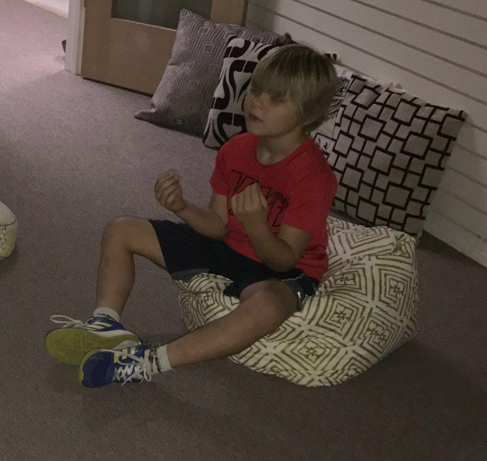Lucas Meditation.jpg