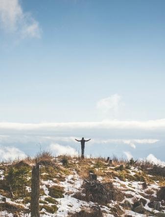 man on mountain.jpg