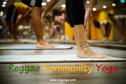 Reggae Community Yoga.jpg