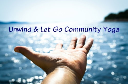 Let go Community Yoga.jpg