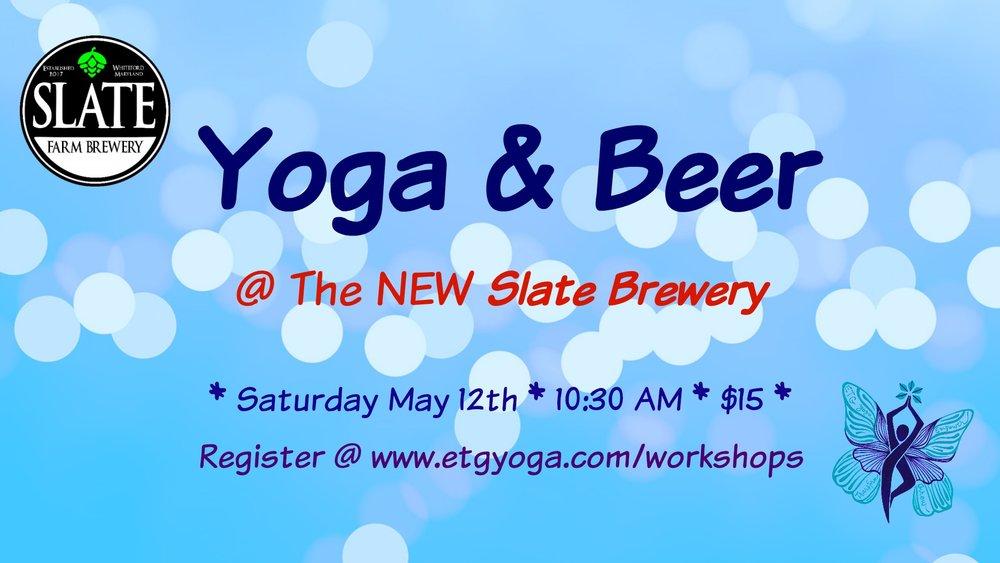 Yoga & Beer - Slate.jpg