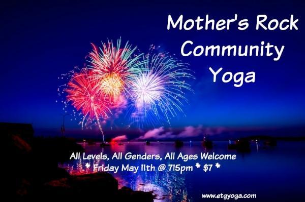 Mothers Rock Yoga.jpg