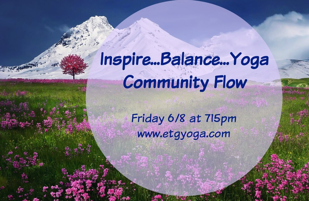 Inspire Balance Yoga.jpg