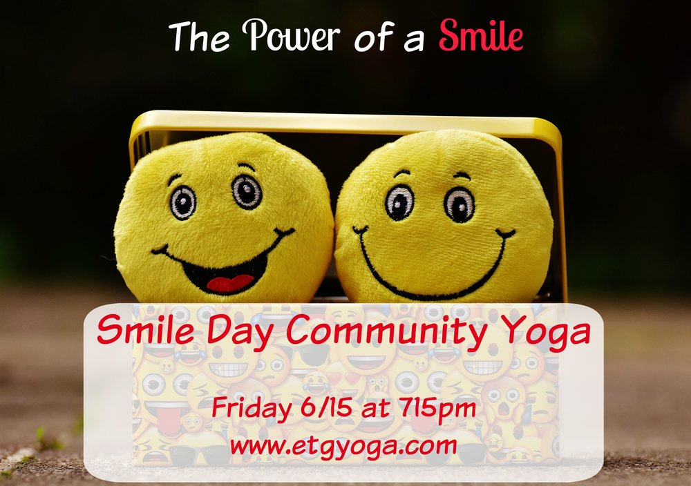 Smile Day Yoga.jpg