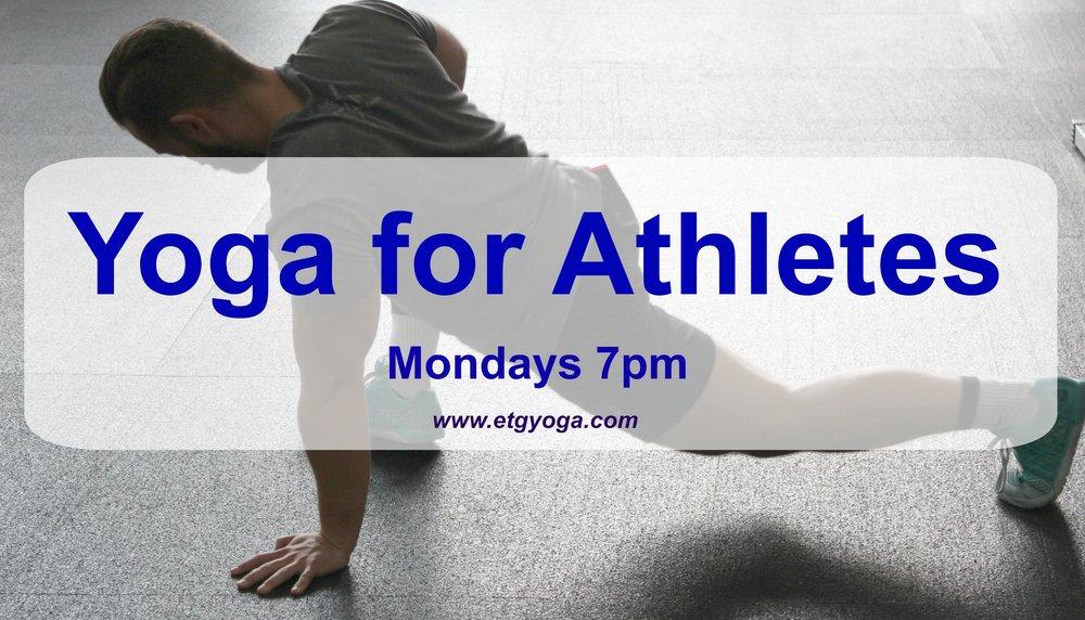 Yoga for Athletes.jpg