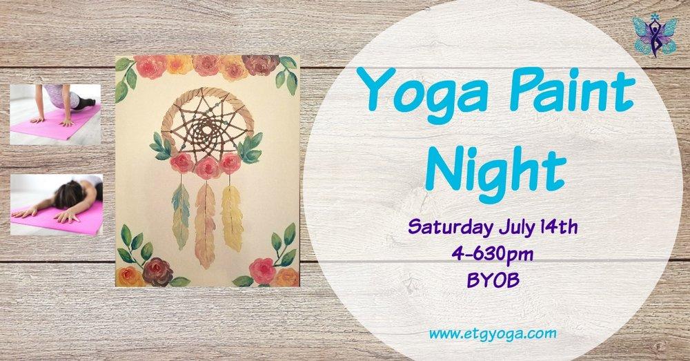 Yoga Paint.jpg