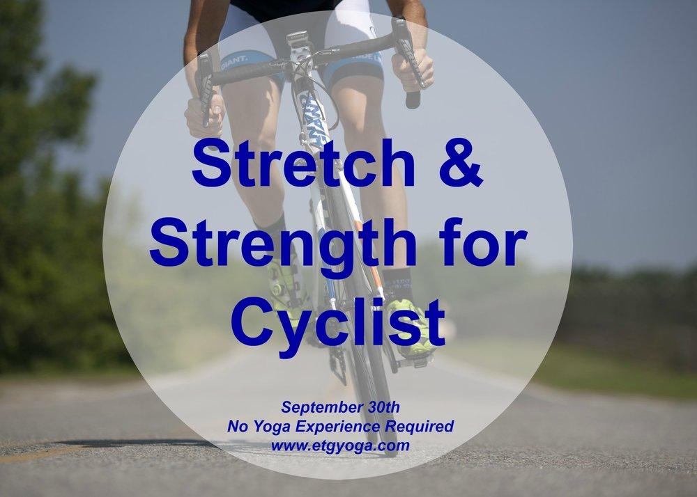 SS Cyclist.jpg