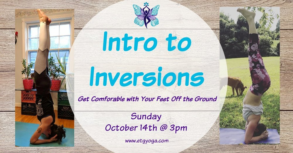 Inversions Workshop.jpg