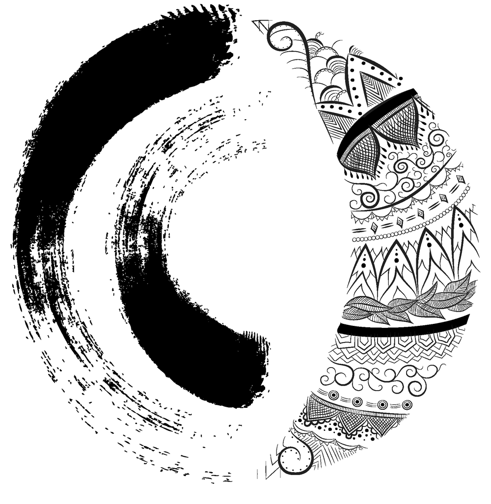 Soul & Lune Acupuncture