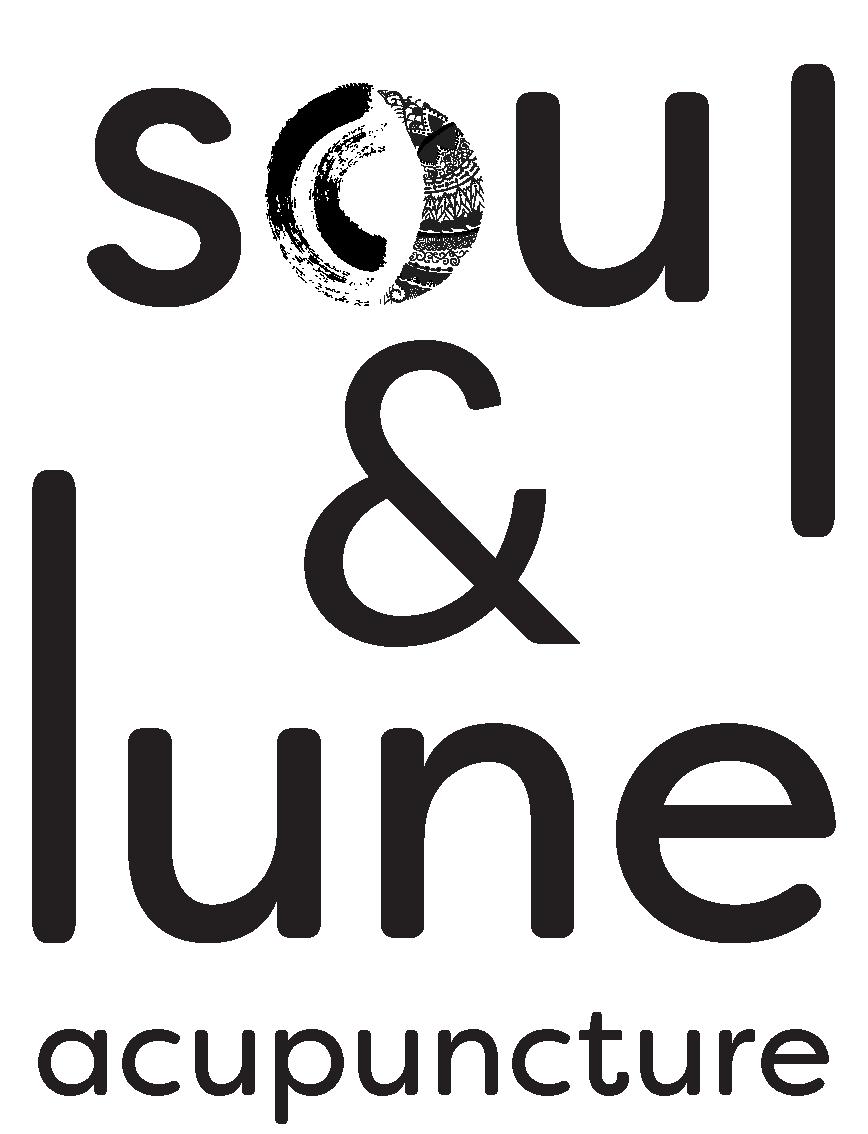 hannah final logo-02.png