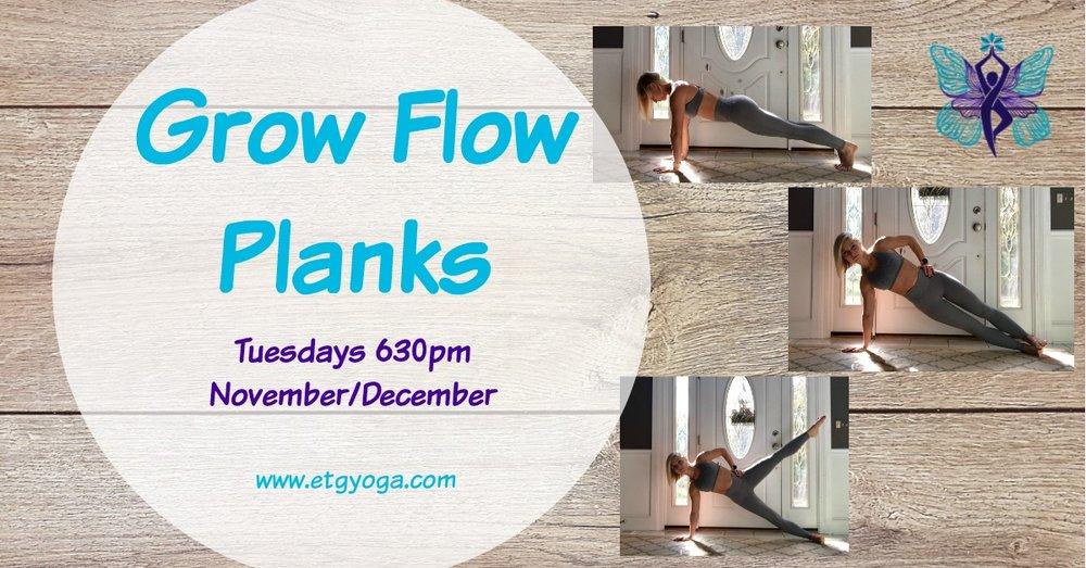 Grow Flow Planks.jpg