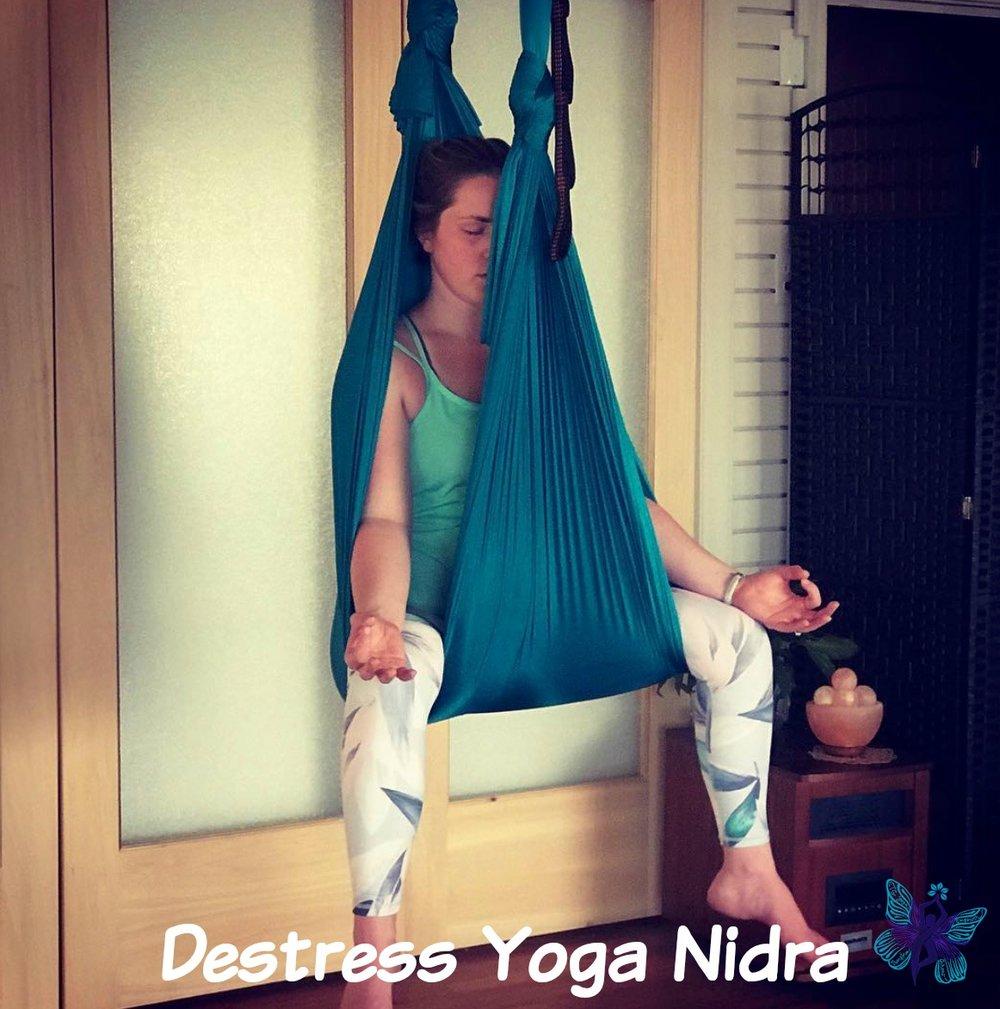 Destress Yoga Nidra.jpg