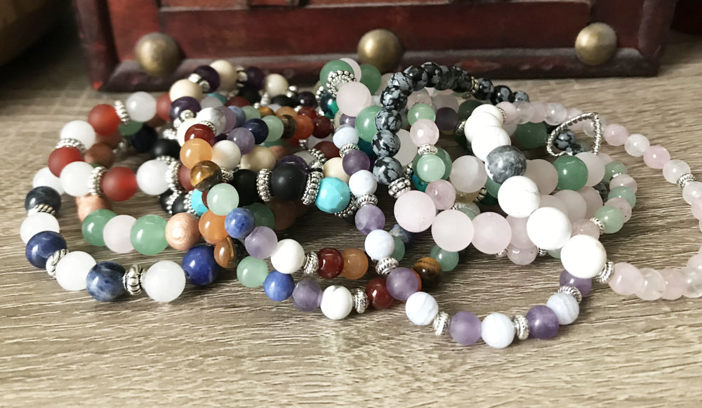Mala Bracelets 1 .jpg