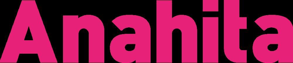 Anahita Pink Logo.png
