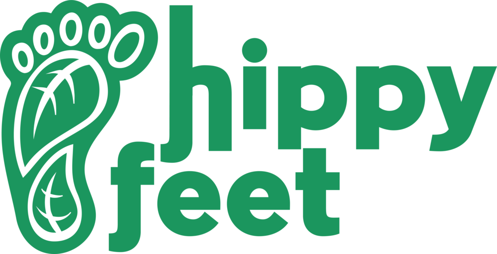 Hippy Feet Logo.png