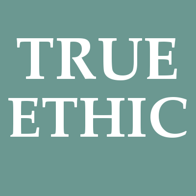 true-ethic.jpg