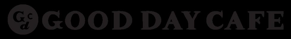 GDCLogo-jess-2.png