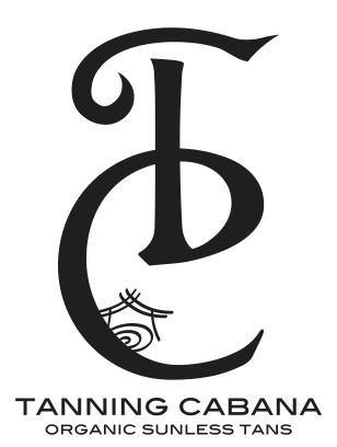 2018_TC_BOX Overlap logo .jpg