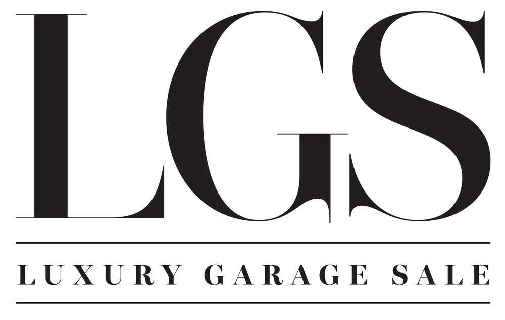 LGS_logo 2.jpg