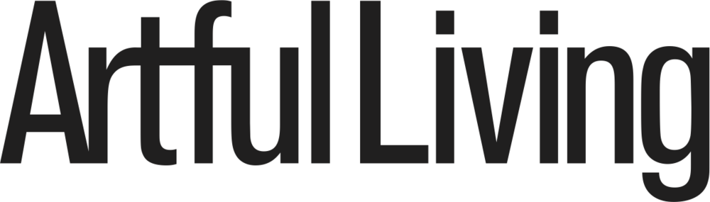 ArtfulLiving_Logo.png
