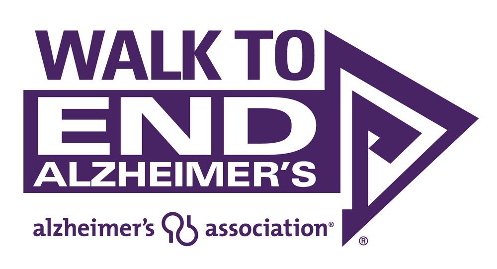 Walk to End Alzheimer's Logo_Purple.jpg