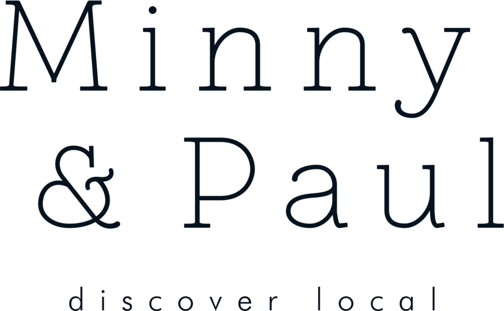 MinnyAndPaul_Logo_Stacked.png