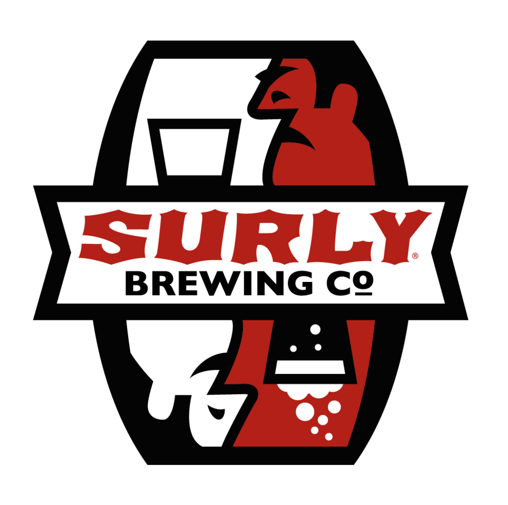 surly logo 2017 for light backgrounds 150dpi-01.png