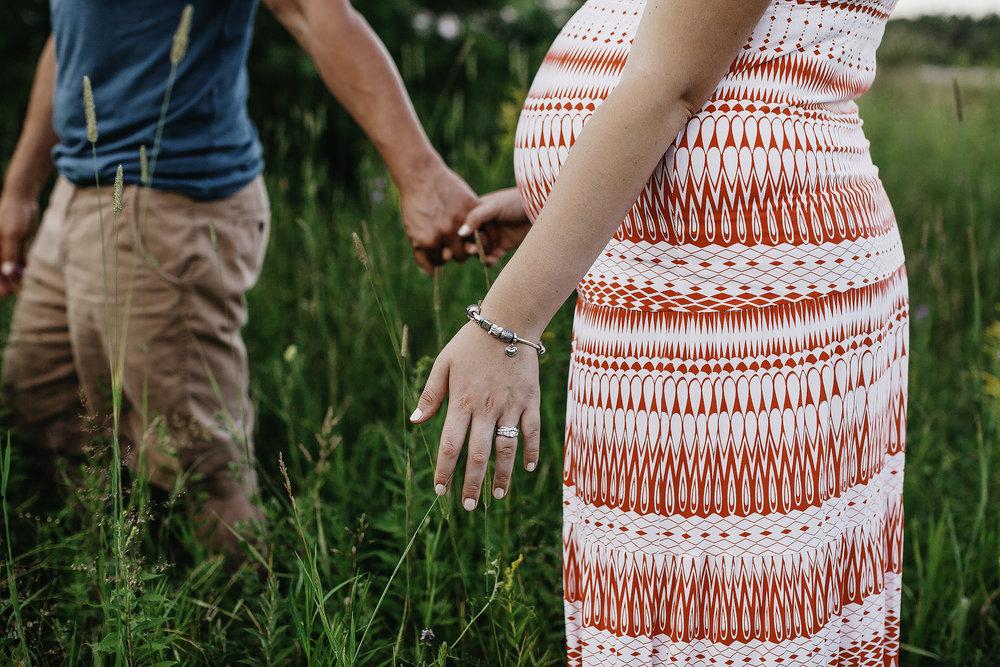 web-maternity08.jpg