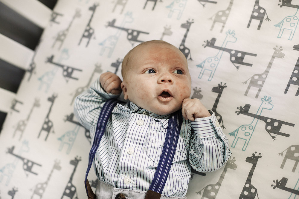 web-newborn24.jpg