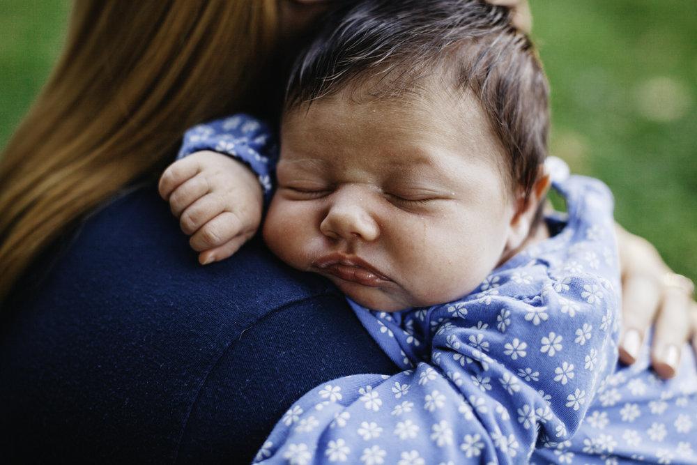 web-newborn21.jpg