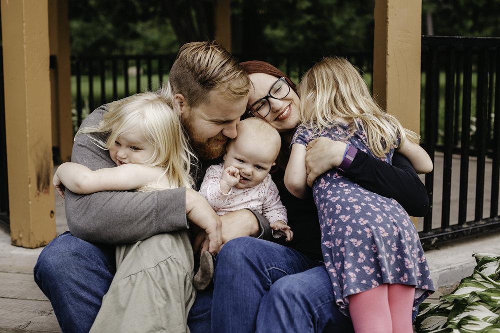 web-family23.jpg
