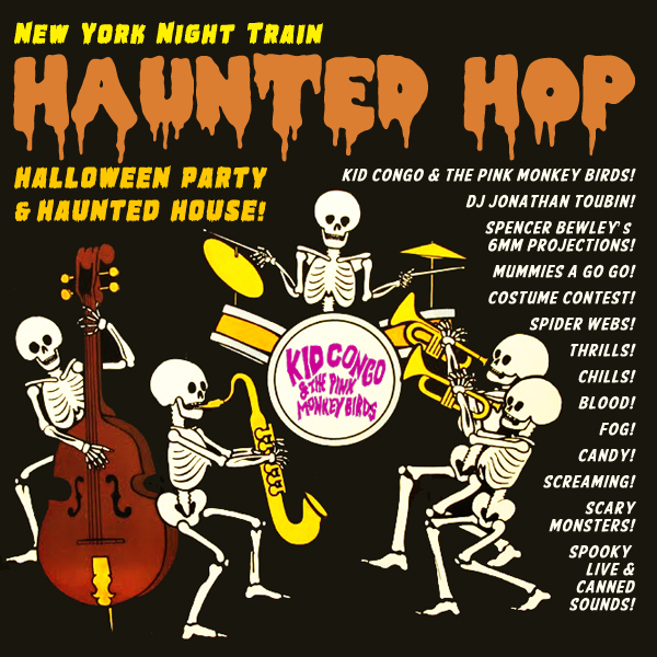 haunted-hop