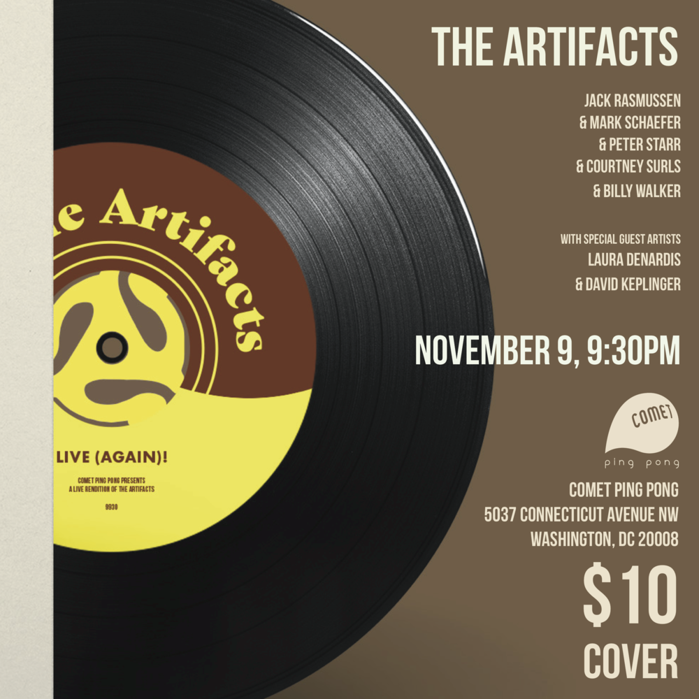 The Artifacts Flyer (Print).png