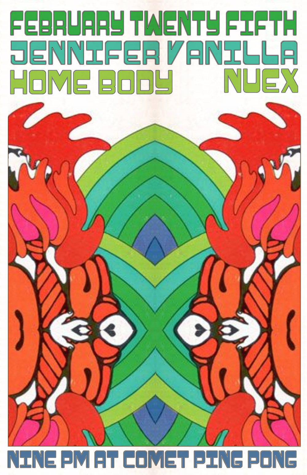 jennifer vanilla home body nuex poster.jpg