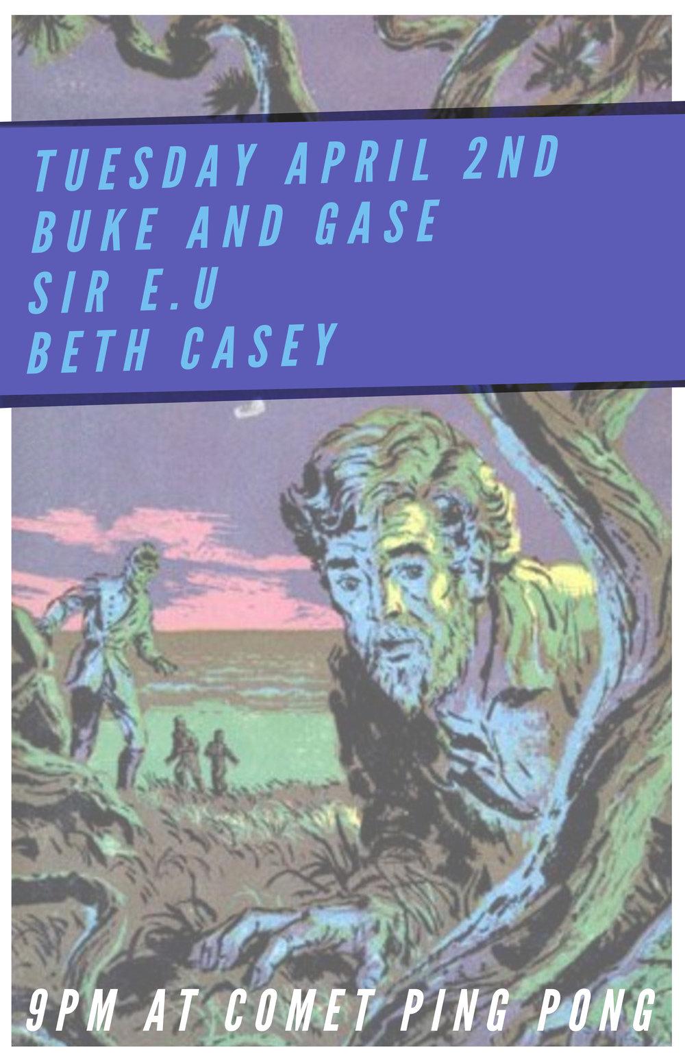 buke and gase poster.jpg