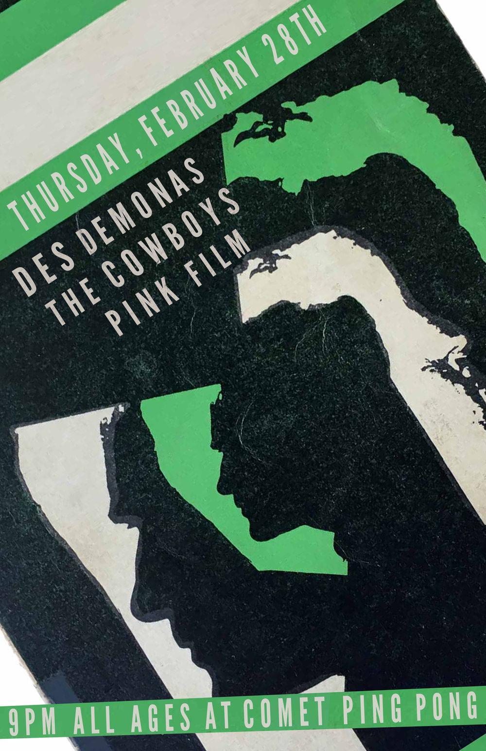Des Demonas Poster.jpg