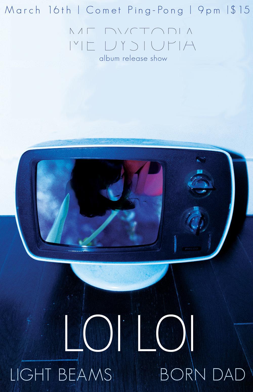 Loi Loi Poster.jpg