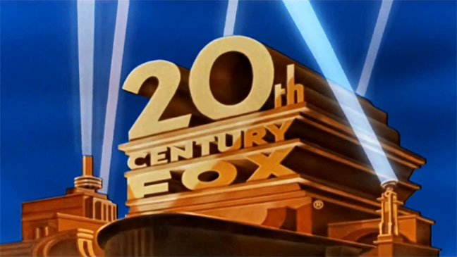 20th_Century_Fox_Logo_1981_1994[1].jpg
