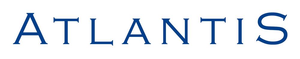 Atlantis-logo-lg.png
