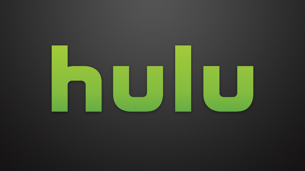 hulu-logo[1].png