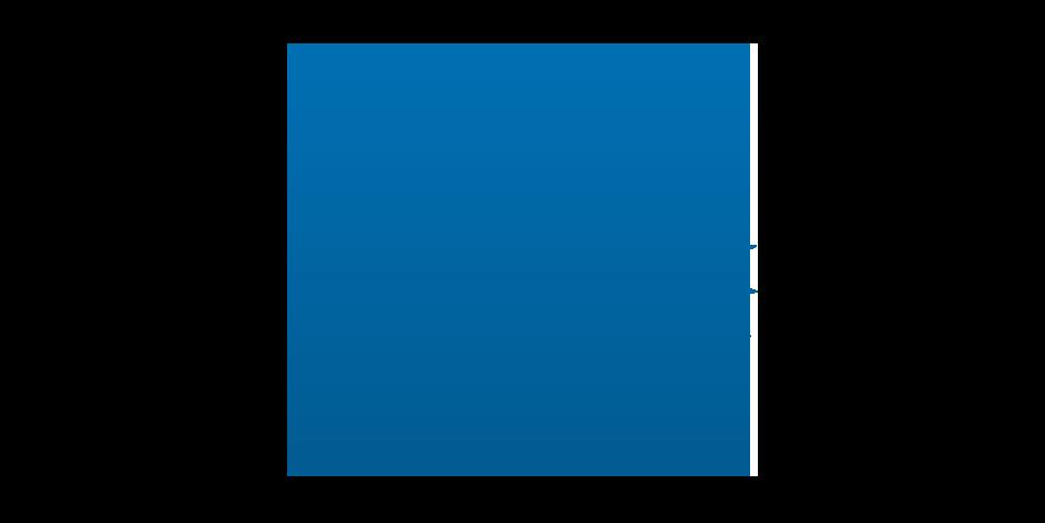 paramount-logo-grid-new[1].png