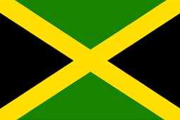 1997  Marine Biology Course, St. Ann's Bay, Jamaica