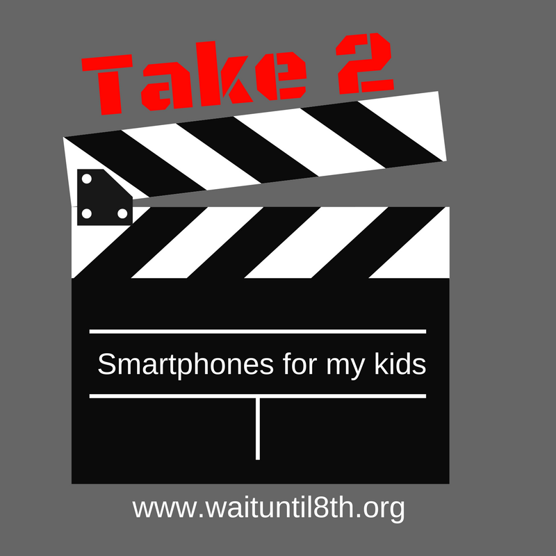 Take 2 smartphones for my kids.png