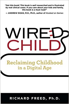Wired Child .jpg
