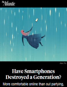 have smartphones destroyed a generation.png