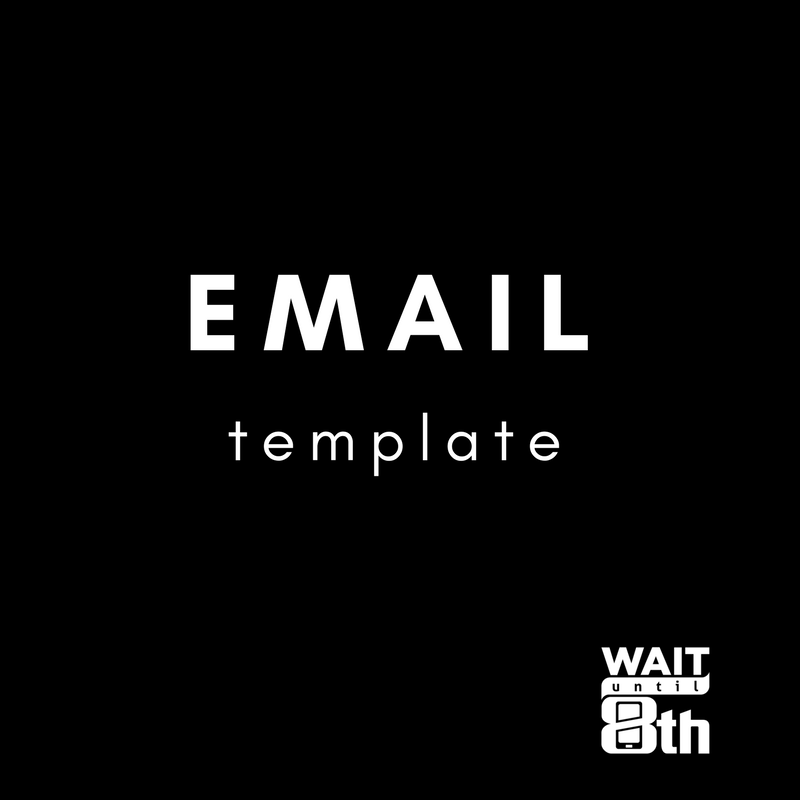 email template.png