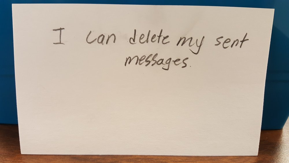 i can delete messages social media 4.jpg